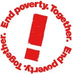 actionaid_end_poverty_logo