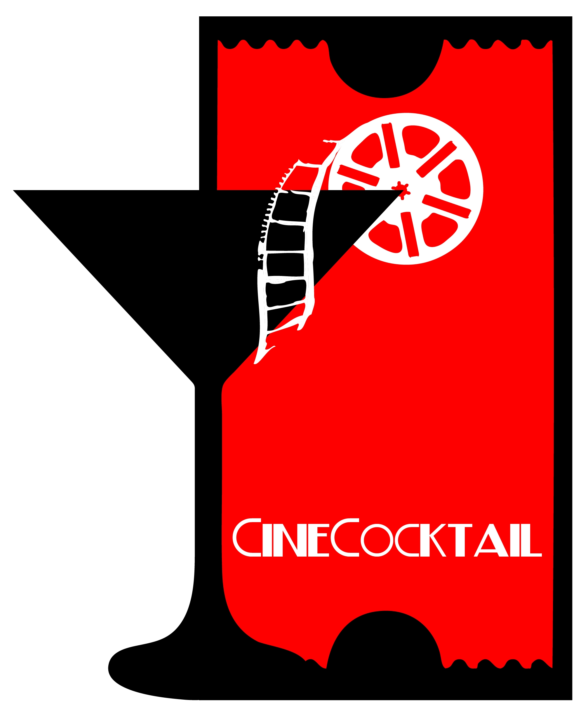 Cinema, cocktail e chiacchiere in libertà!